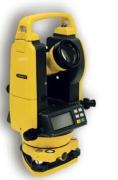 Leica Zipp 20