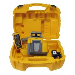 Laser Spectra LL300N HL450...