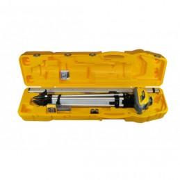Laser Spectra LL300N Guncase