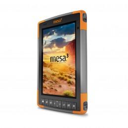 Tablette MESA 3 Windows