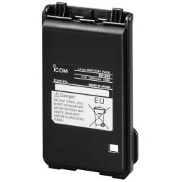 Batterie pour PMR ICOM