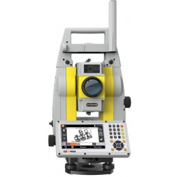 Pack Station Totale Geomax...