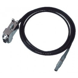 Câble transfert compatible GEV102