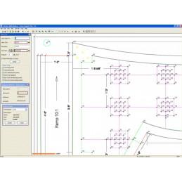 Logiciel LM80 Desktop