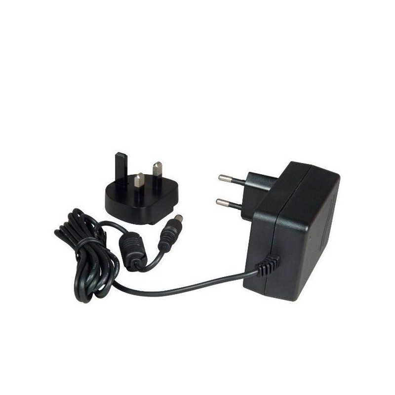 Chargeur CLRL pour laser Stanley