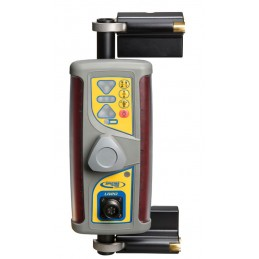 LR20 Laser Receiver. NiMH