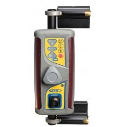LR20 Laser Receiver. NiMH. with Magnetic Mount