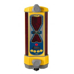 Cellule de réception Spectra LR60