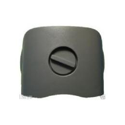 Batterie pour DG511