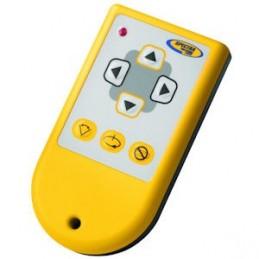 Télécommande RC601