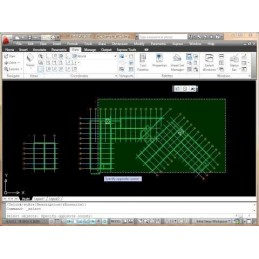 Logiciel Trimble Point Creator Pro