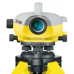 Niveau Géomax ZDL700