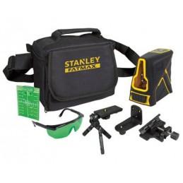 Laser Croix Stanley FCL-G