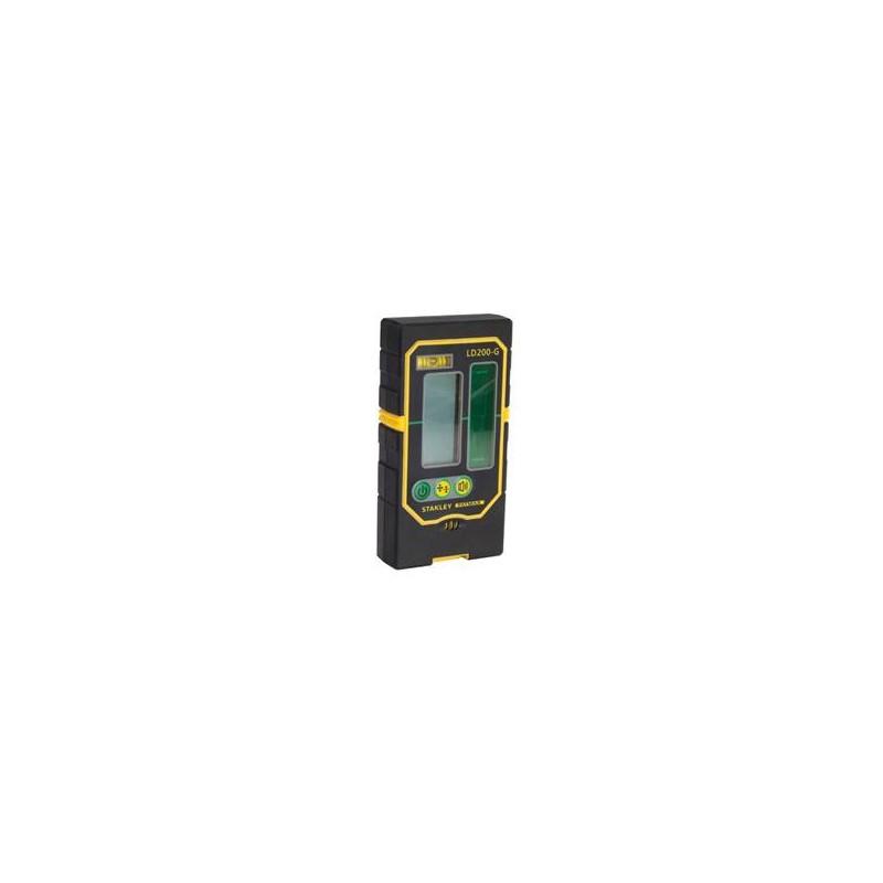 Cellule de détection Stanley LD200G