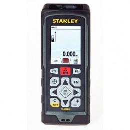 Lasermètre STANLEY TLM 660i