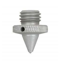 Pointe 20 mm pour support de réflecteur