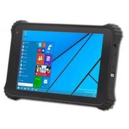 Tablette Fieldbook K80CT