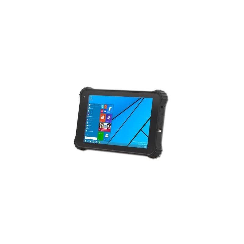 Tablette Fieldbook K80CT
