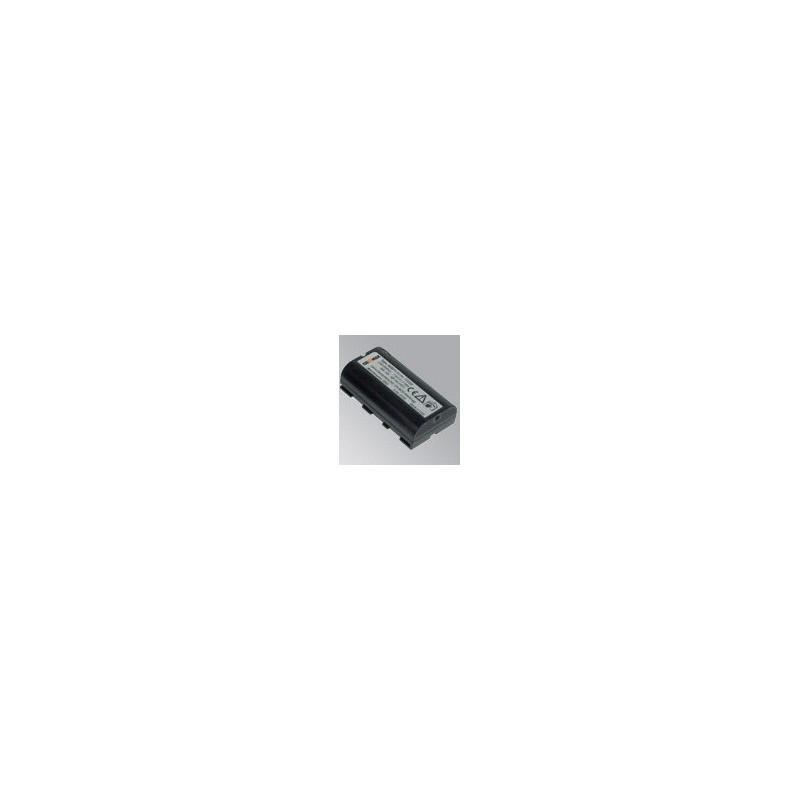 ZBA200 Batterie Li-Ion 2.2Ah