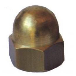 Capuchon protection plaque centrage 135100