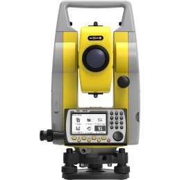 Pack Station Geomax Zoom25