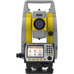 Pack Station Geomax Zoom50