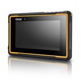 Tablette Geomax Zenius 700A