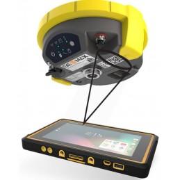 Pivot Mobile Geomax Zenith40