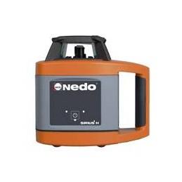 Laser Nedo SIRIUS1H