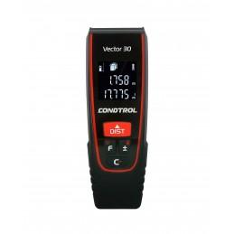 Télémètre laser VECTOR 30