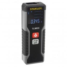 Lasermètre STANLEY TLM65 PRO