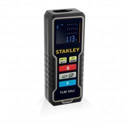 Lasermètre STANLEY TLM99si