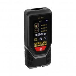 Lasermètre STANLEY TLM165i