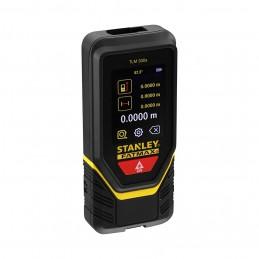 Lasermètre STANLEY TLM330S pro