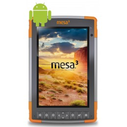Tablette MESA 3 GEO ANDROID