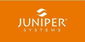 JUNIPER SYSTEMS
